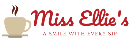 Miss Ellie's Logo